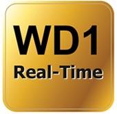 Какво е резолюция WD1 и стандарт 960H?