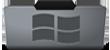 Софтуер Hikvision за видеонаблюдение през компютър и лаптоп